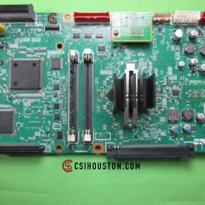 CANON NEW AC DRIVER PCB ASSEMBLY (FM3-5239-000) - $200 00