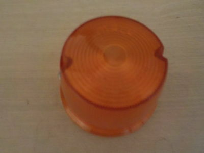 Cabochon Clignotant Maly Peugeot 103/103/Gt10......
