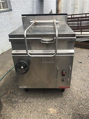 Angelo Po Bratt Pan In Excellent Working  Condition Very Little Use