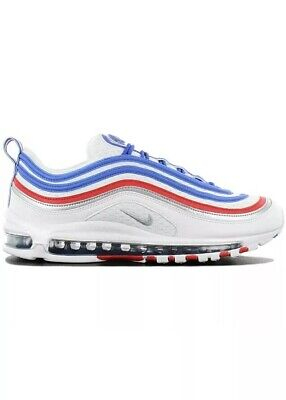 NEU!NIKE AIR MAX 97 Game Royal Gr.43 EUR 200,00 | PicClick DE