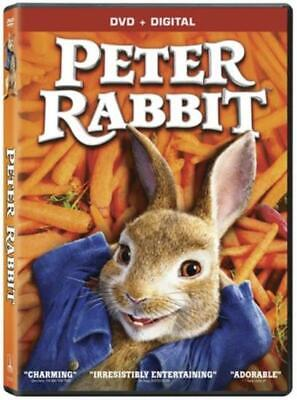 Peter Rabbit: Build a Disney DVD Lot save on shipping the more movies you buy