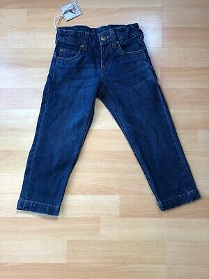 Joules Jeans Size 3