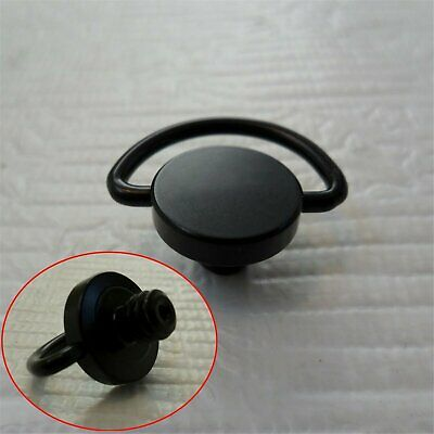 Bluetooth Speaker D-Ring Replacement Part for Logitech UE Boom 1 & 2/UE Megaboom
