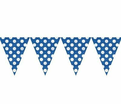 1x Oh Baby Dovetail Flag Kids Birthday Baby Shower Bunting Banner kLXgJ AuTAx