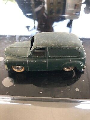 Renault Colorale 800kgs CIJ made in France