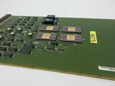 Gold Recovery Telecom Board for Precious Metal Extraction E Waste Great Yield