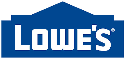 (5) Lowes coupons 10% off up to $500 exp 09/30/2019 IN LOWES !!