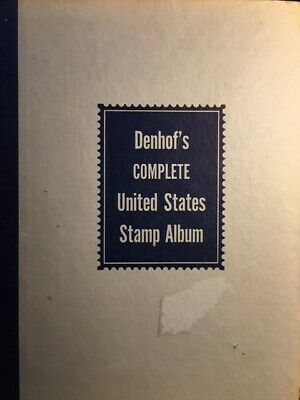 4- MINKUS SUPREME Global Stamp Albums - $200 00 | PicClick