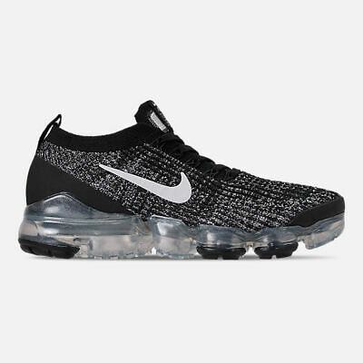 MEN'S NIKE AIR VAPORMAX FLYKNIT 3 RUNNING SHOES  Size 13 US