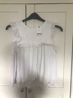 Girls 11 Years Bnwt Next Bundle Wholesale/ Joblot