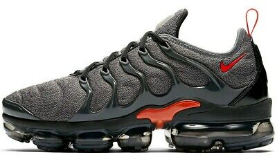 Nike Air Vapormax Plus Size 14 Brand New With Box Fast Shipping (924453-012)