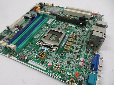 LENOVO 71Y5974 THINKCENTRE Motherboard System Board - $20 00
