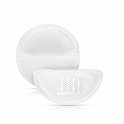 Lansinoh Nursing Pads, Stay Dry Disposable Breast Pads