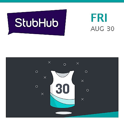 PARKING PASSES ONLY 2019 Tennessee Volunteers Football Season Tic... - Knoxville