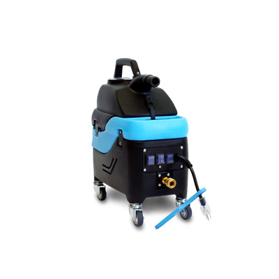 Mytee Heated Hot Tempo Spotter Carpet Extractor & Auto Detailer S300H Demo Unit