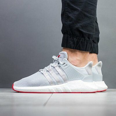 adidas Originals EQT Support 9317 CQ2393
