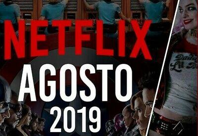 NETFLIX 4k 1 mes month 4 dispositivos devices CUENTA PRIVADA private account