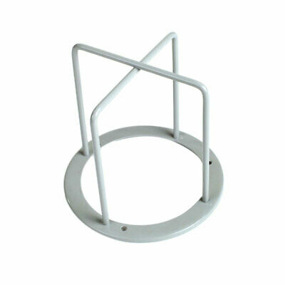 Edwards Signaling Adaptabeacon 92-GRD 92 series lens guard