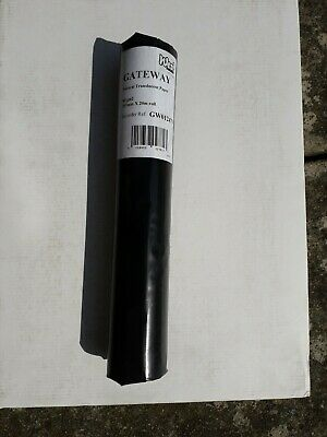 Gateway Drafting Tracing Paper On A Roll 841mm x 20m 63gsm Technical Drawing