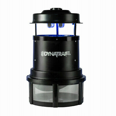 Dynatrap: Flying Insect Trap, 1-Acre Coverage DT2000XL New Other