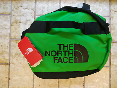 The North Face Base Camp Duffel  Reisetasche Größe M (71l) *** NEU + OVP