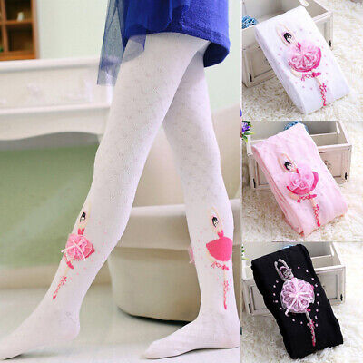 Cute Baby Infant Socks Cotton Warm Kids-Pantyhose Stockings Tights Girl Hosiery
