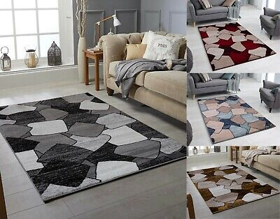 Modern Puzzel Small Extra Large Soft Quality Floor Long Carpet Runner Rugs Mats