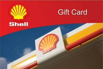 $400 SHELL GAS GIFT CARD 3 x $100/CARD total: $300 USD NEW UNUSED & UNSCRATCHED
