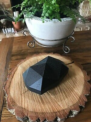 Outdoor Tech SN TS-6295 Turtle Shell 2.0 - Rugged Wireless Bluetooth Speaker