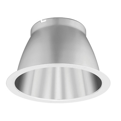 LITHONIA LIGHTING LO6ARLSSTRIM Downlight trim