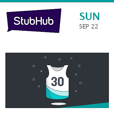 PARKING PASSES ONLY Chicago White Sox at Detroit Tigers Tickets - Detroit