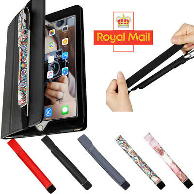 Apple iPad Pencil Case iPad Pro Pen Cover Sleeve Pouch Bag Holder Protector UK