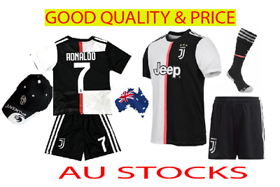 reputable site 7bb42 95d87 Jerseys, Clothing, Boots, Soccer, Sporting Goods   PicClick AU