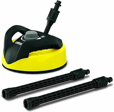 Karcher T300 Hard Surface Cleaner for Electric Power Pressure...