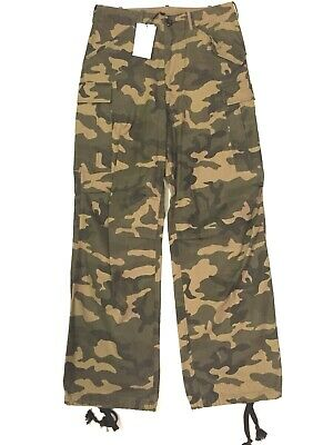 Men/'s Pink F*ck Cancer Jogger pants sweatpants Fitted Faith Support Believe V480
