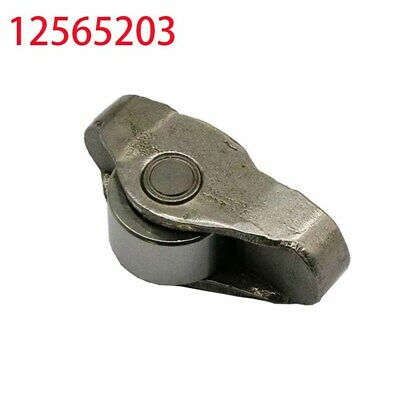 NEW OEM GM Rocker Arm Cobalt G5 G6 Malibu Grand Am Equinox