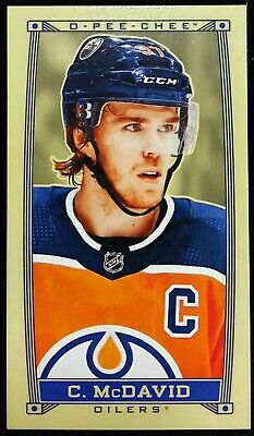 19-20 OPC O-PEE-CHEE Caramel Minis PICK FROM LIST (Pre-sale Sep 5th)