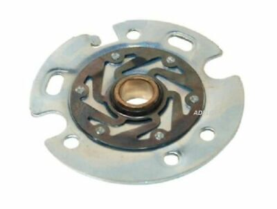 Genuine Aeg, Electrolux Rear Bearing Flange For Tumble Dryer - 1250134135