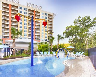 ~Vacation Village At Parkway, 74,000 Rci Points Odd Year, Timeshare For Sale~