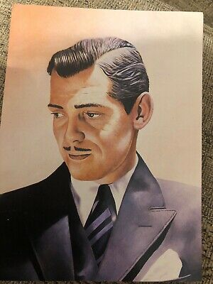 only 70p post Athena Elvis Presley Postcard  BUY ANY 2 GET 1 FREE