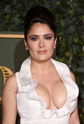 Image result for amazing cleavage