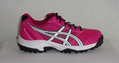 Bnib Asics Gel-Lethal Field Infant/Girls Trainers Selection Of Sizes £££ Slashed