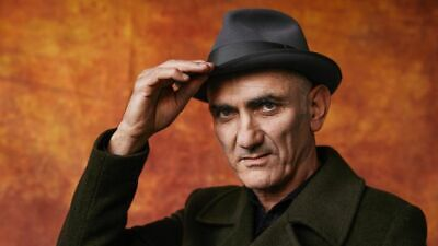 Paul Kelly Front Melbourne Tickets