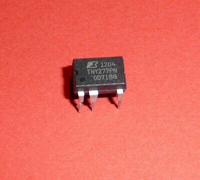** 3 per ogni vendita ** UK Stock Sn74128n Texas Instruments IC DIP