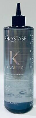 K Water 400ML Kerastase