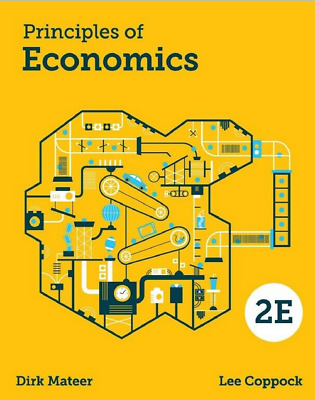 P D F Principles of Economics (2nd Edition) (2018) instant delivery 🔥🔥