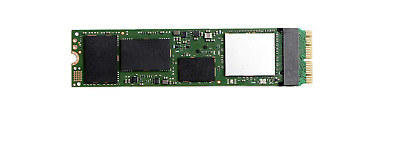 Samsung 512GB NVMe SSD Kit for 2013 - 2018 Apple MacBook Air / Pro Mac Pro 500GB