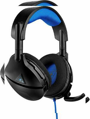 Turtle Beach Stealth 300 Amplified Gaming Headset for PS4 and Pro -...
