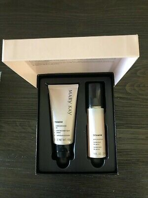 Mary Kay Microdermabrasion PLUS set-FREE SHIPPING