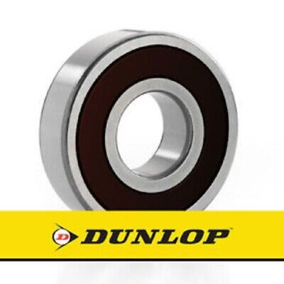 E-Z-Go Electric Golf Buggy Rear Axle Bearing From 2001 To Present Made By Dunlop